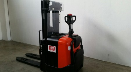 transpalet BT SPE 125